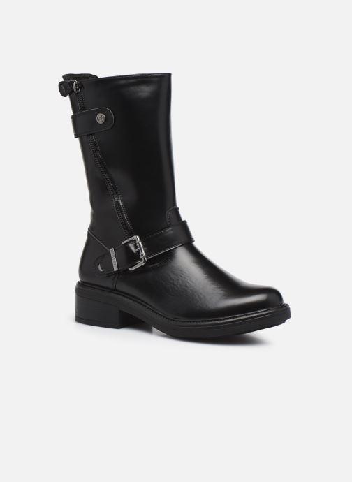 Bottines et boots Femme CAROLINA