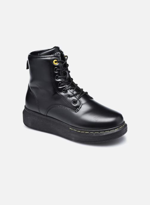 Boots en enkellaarsjes Dames HONOLULU