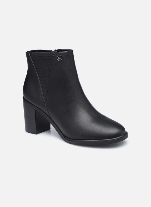 Boots en enkellaarsjes Dames MORENO