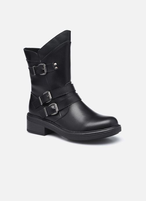 Boots en enkellaarsjes Dames RENO