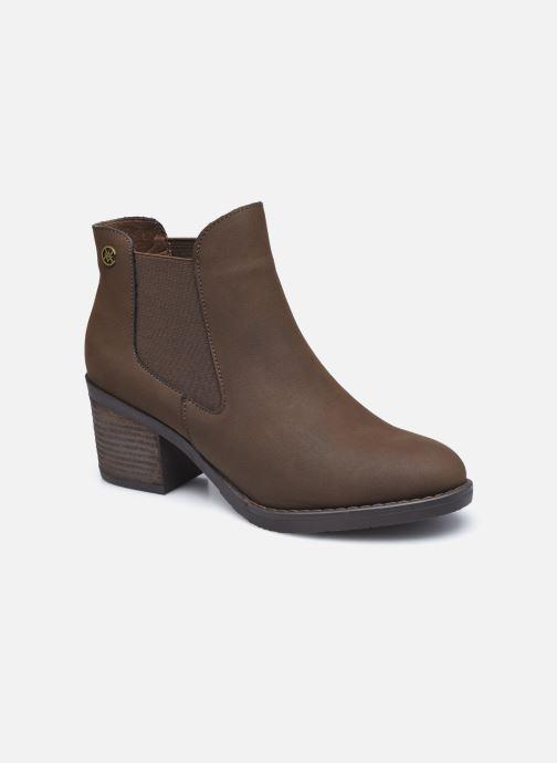 Stiefeletten & Boots Damen TEXAS