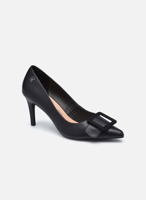 Pumps Dames PORTO