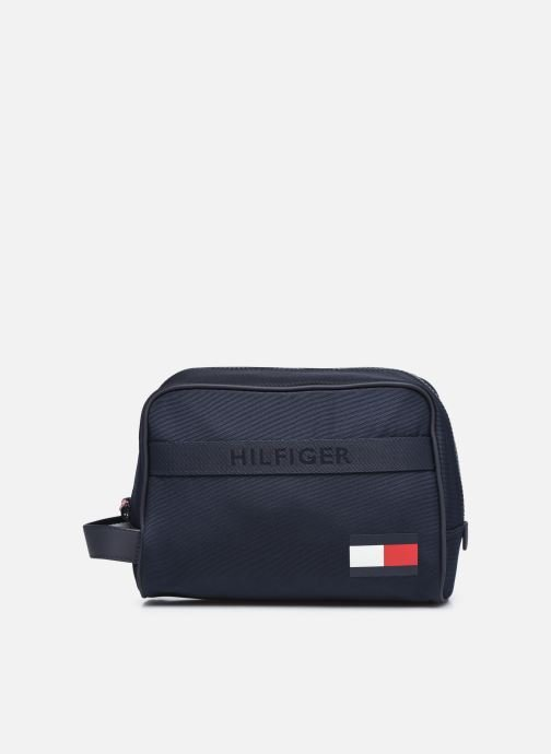 TOMMY WASHBAG