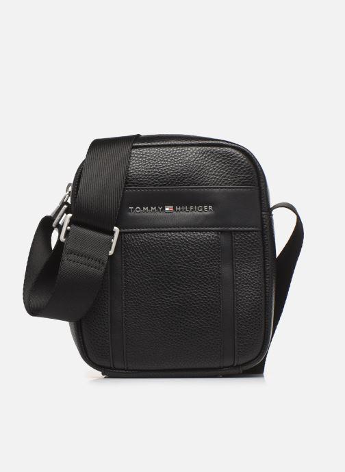 Herrentaschen Taschen TH DOWNTOWN MINI REPORTER