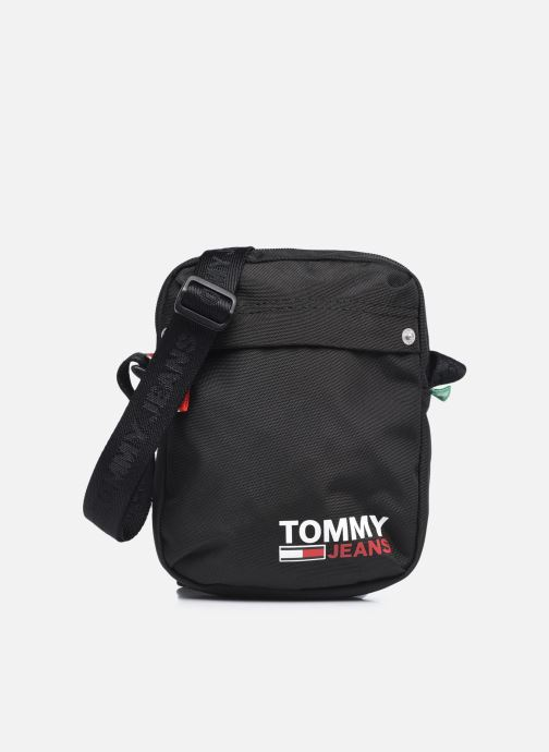 Sacs homme Sacs TJM CAMPUS BOY REPORTER 100% RECYCLED