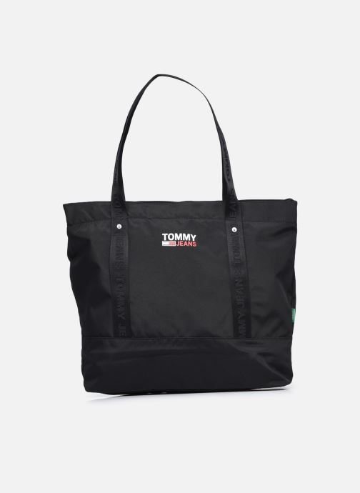 TJW TOTE 100% RECYCLED