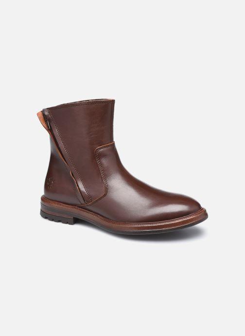 Bottines et boots Homme CROW