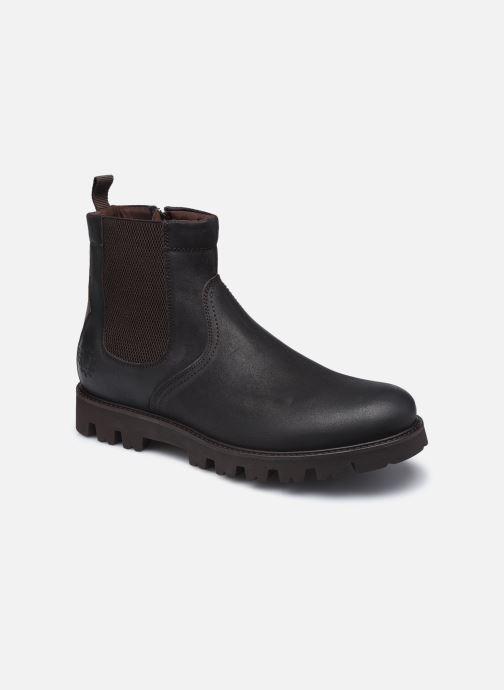 Stiefeletten & Boots Herren SPUR