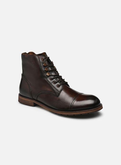 Bottines et boots Homme TRAVIS