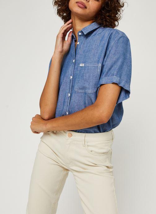 Vêtements Accessoires Summer Shirt