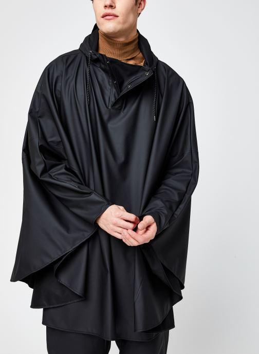 Vêtements Accessoires Cape