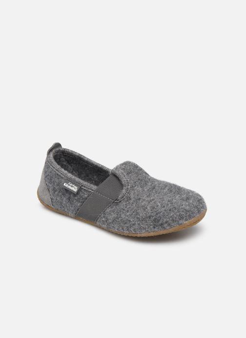 Pantoffels Kinderen 1446