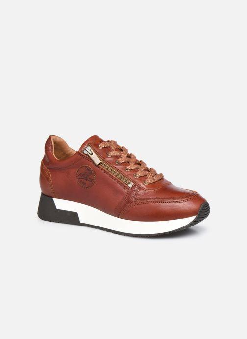 Sneakers Kvinder TILIA F4E
