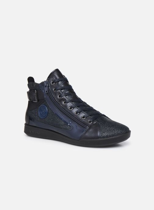 Sneakers Kvinder PALME/C F4F