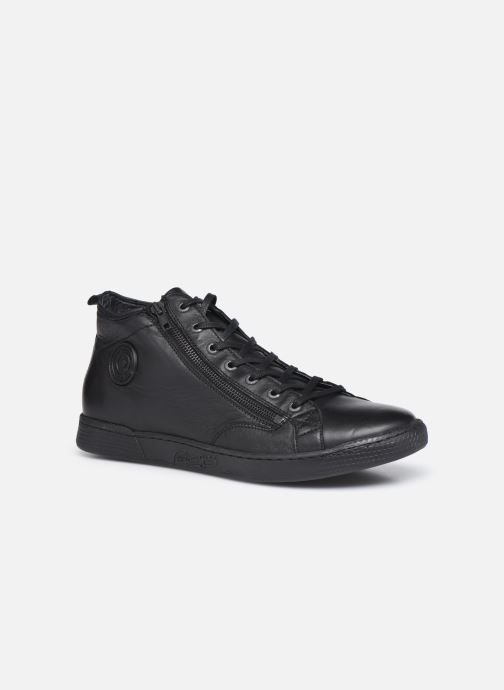 Sneakers Uomo JAYER H4D
