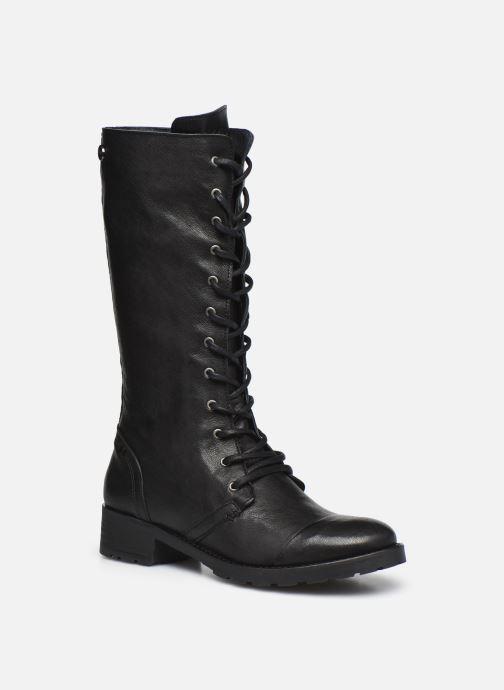 Støvler & gummistøvler Kvinder DOLCE F4F