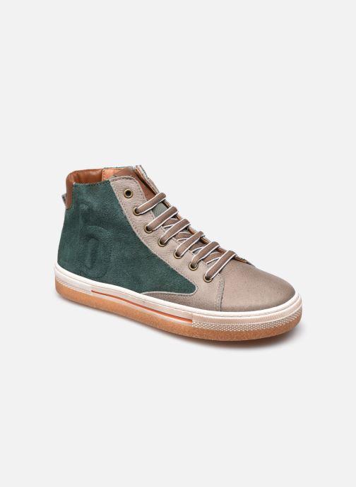 Sneakers Kinderen Georg
