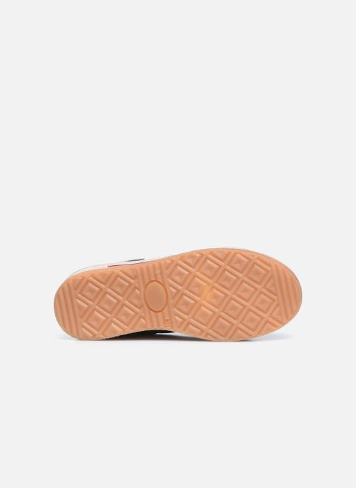 Sneakers Bisgaard Deva Blå se foroven