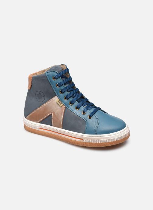 Sneakers Kinderen Deva