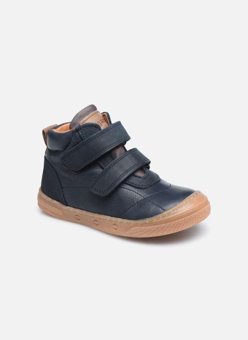 Sneakers Børn Juno
