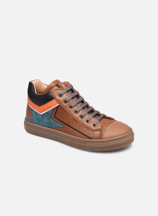 Sneaker Kinder 6514R838