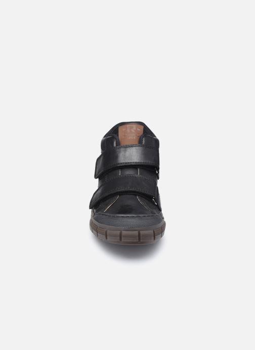 Sneakers Romagnoli 6561-701 Blauw model