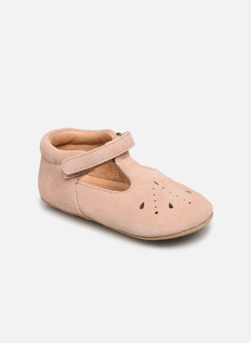 Ballerines Enfant Bloom