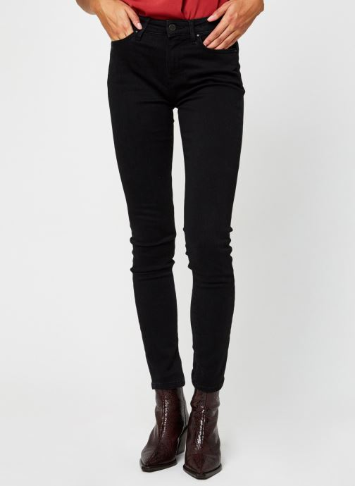 Jean slim - Th Flex Venice Slim Rw A Black