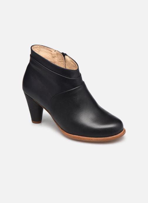 Bottines et boots Femme BEBA S961