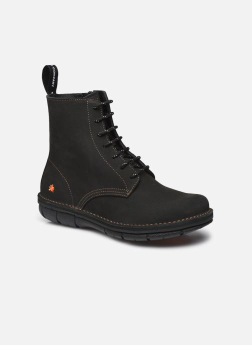 Stiefeletten & Boots Damen MISANO 1732