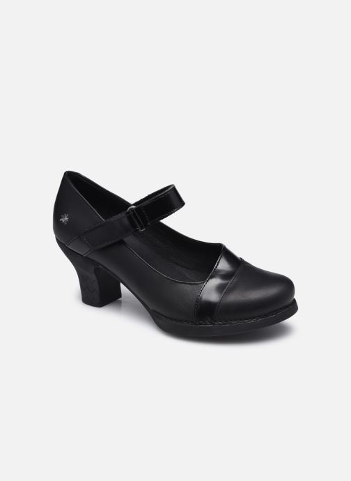 Pumps Dames HARLEM 1085