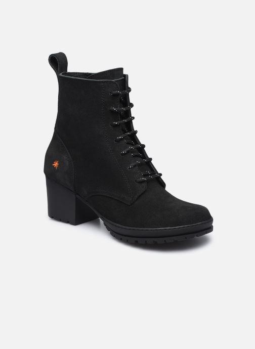 Boots - CAMDEN 1242