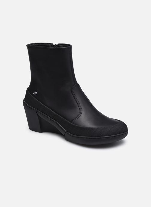 Boots en enkellaarsjes Dames ROTTERDAM 1568