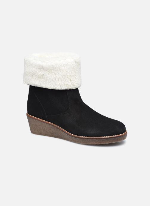 Boots - Armelle