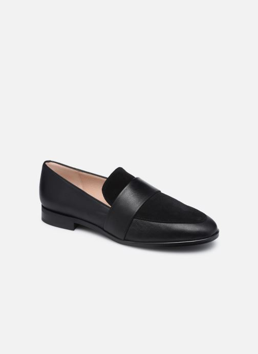 Mocassins Dames Aneth