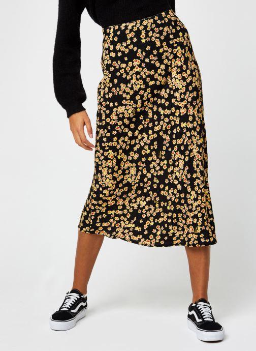 Jupe midi - Tjw Printed Midi Skirt