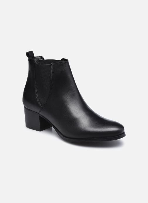 Boots - Annaël