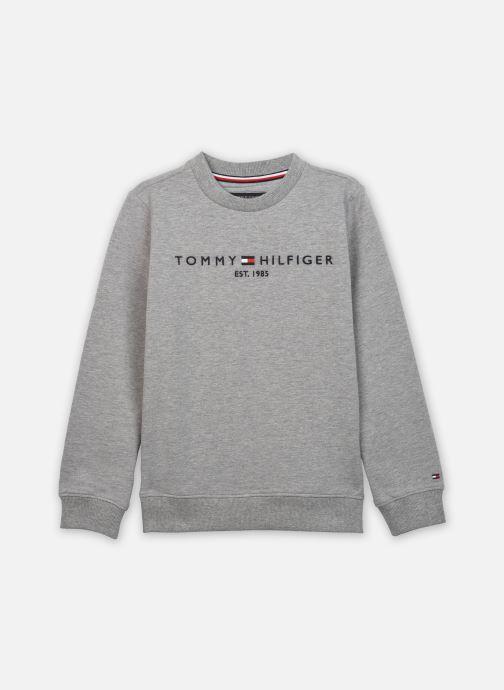 Essential Cn Sweatshirt