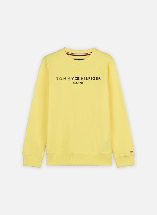 Kleding Accessoires Essential Cn Sweatshirt