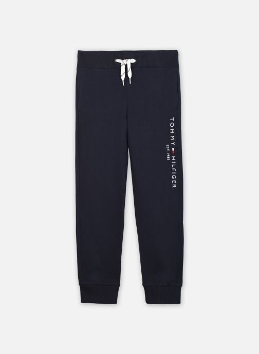 Pantalon - Essential Sweatpants