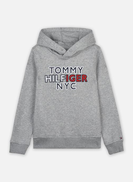 Vêtements Accessoires Th Nyc Graphic Hoodie
