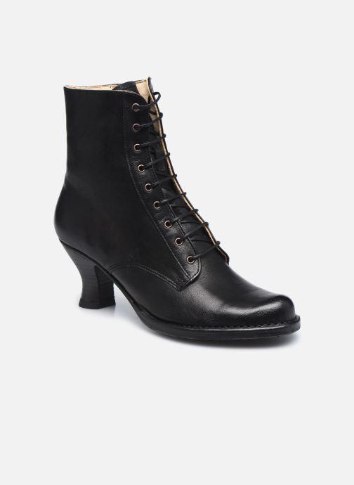 Stiefeletten & Boots Damen ROCOCO S659