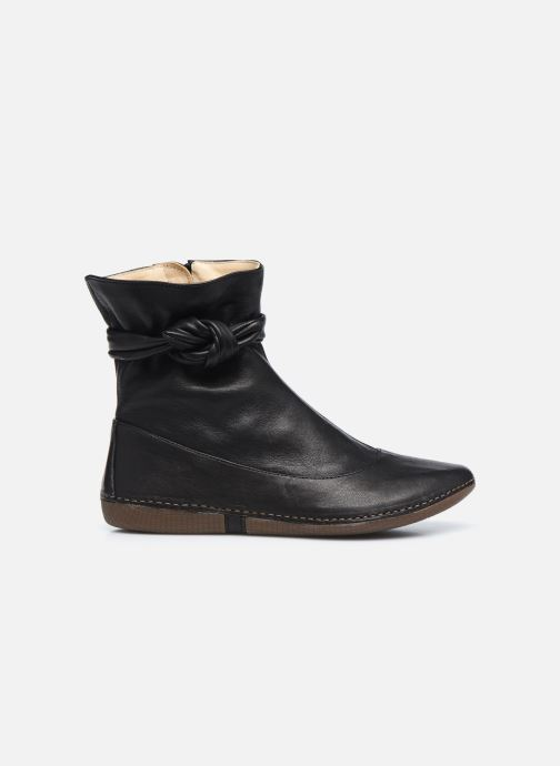 Bottines et boots Neosens VIURA S3118 Noir vue derrière