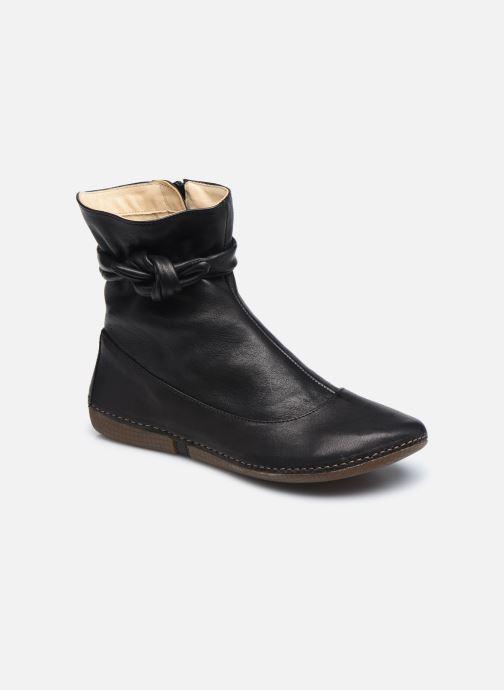 Bottines et boots Neosens VIURA S3118 Noir vue détail/paire