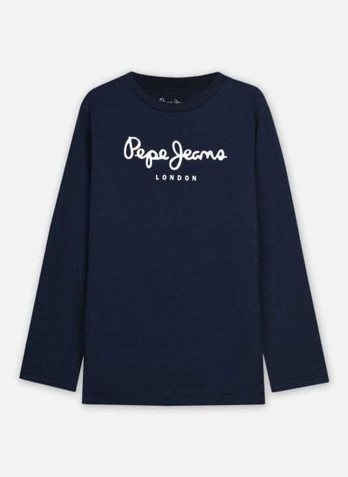 T-shirt - New Herman JR