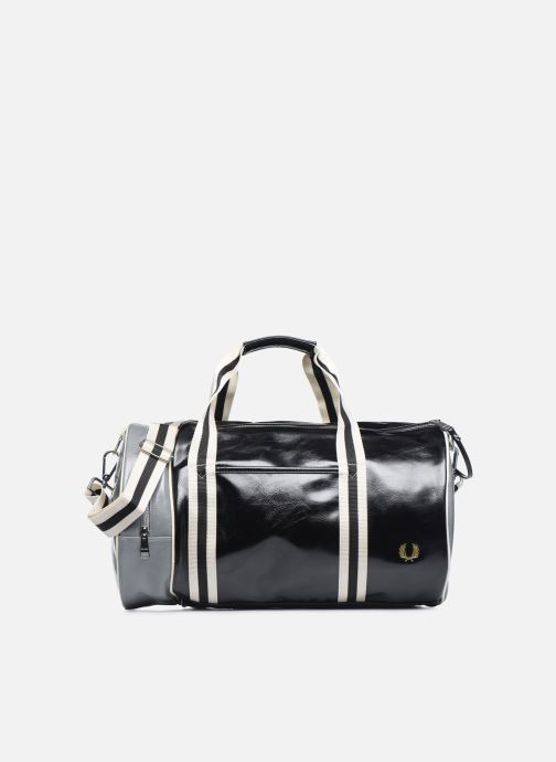 Sac de sport - Color Block Classic Barrel Bag