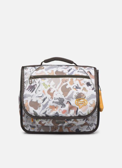 Skoletasker Tasker IRIS