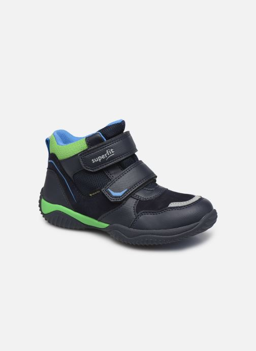 Sneakers Bambino Storm
