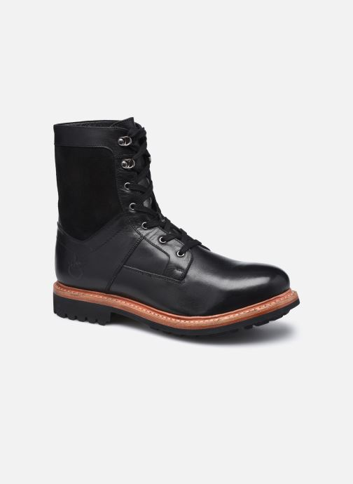 Bottines et boots Homme Yarow