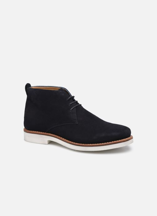 Bottines et boots Homme Manhy